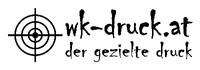 wk-druck.at der gezielte druck