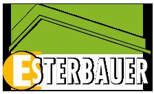 Esterbauer Fertigteilhäuser | Passivhäuser | Blockhäuser | Naturstammhäuser