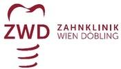 Zahnklinik Wien-Döbling