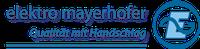 Elektro Mayerhofer