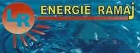 Energie Ramaj