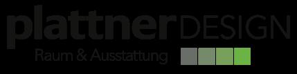 Plattner Design Raum und Ausstattung GmbH