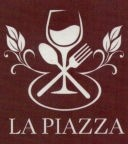 Bistro / Lounge / Ristorante La Piazza