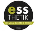 Essthetik Premium Burger & Steaks