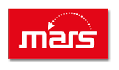 M.A.R.S. EntsorgungsgmbH.