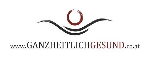 Dr. Ute Priglinger Zentrum für ganzheitliche Medizin und Akupunktur -  Fachärztin für Innere Medizin, Akupunktur, ganzheitliche Medizin, Schmerztherapie