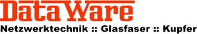 DataWare GmbH