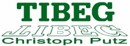 TIBEG - Christoph Putz GmbH
