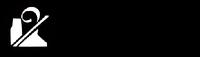 Tischlerei Klostermann - Evolution in Holz