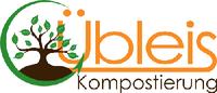 Firma (Übleis Kompostierung)