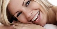 Zahnarztpraxis Dr. Alexandra Schmölz