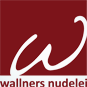 Wallners Nudelei