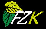 Kompostieranlage Zauner (FZK Franz Zauner Kompostieranlage – Phönix biologische Humuserde)