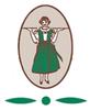 GASTHAUS MARKTSTUB`N, Brigitte Böhm