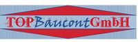TOP Baucont GmbH