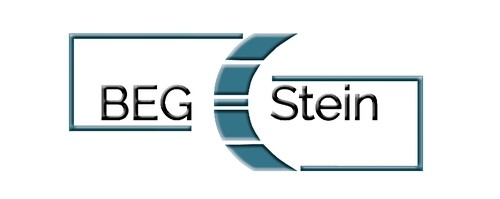 BEG-Stein Pflaster- und Steinmetzbetrieb