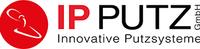 IP Putz GmbH