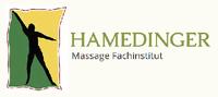 Massage-Fachinstitut Friedrich Hamedinger