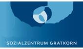 SeneCura Sozialzentrum Gratkorn gemeinnützige Betriebs GmbH