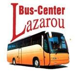 GELA Im- und Export GmbH - Lazarou