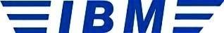 IBM Transporte, KFZ Handel, Reifen, Service