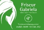 Friseur Gabriela