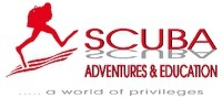 Scuba Adventures & Education