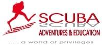 Scuba Adventures & Education
