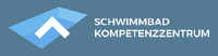 Goldmann Pools & Wellness GmbH (Schwimmbadkompetenzzentrum - Goldmann Pools & Wellness - Clever Pools)