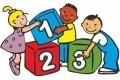 Kindergruppe/krippe 1-3