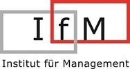 IfM - Institut für Management