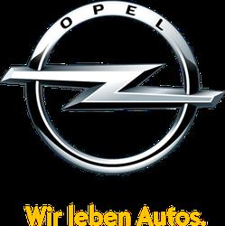 Autohaus Voglhuber - Opel Stüberl