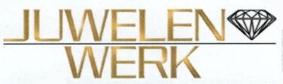 Juwelenwerk Goldschmiede & Juwelier Inh. Adolf Karl