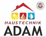 Haustechnik Adam Gas - Wasser - Heizung