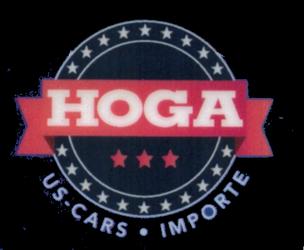 Hoga - Cars