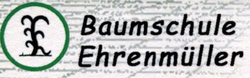 Baumschule Hannes Ehrenmüller