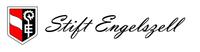 Stift Engelszell