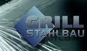 Josef Grill Stahlbau GmbH