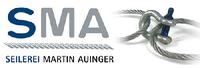 SMA Seilerei Martin Auinger