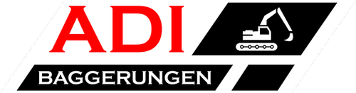 ADI Baggerungen Weinkellerbau