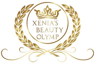 Xenia's Beauty Olymp