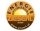 Energie Optimierung Zieserl