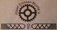 Josef Ennser-Muehle Legehühnerbetrieb