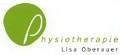 Physiotherapie Lisa Oberauer - Neueröffnung meiner Praxis in Schildorn!