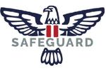 Safeguard Sicherheits- und Dienstleitungs GmbH