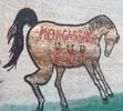 Meingassner Ranch - Pferdeeinstellbetrieb