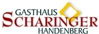 Gasthaus Scharinger Handenberg