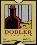 Kaufhaus Dobler - Nah & Frisch Markt - Trafik - Postpartner - Imbissstüberl