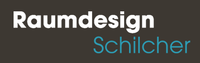SCHILCHER Raumdesign
