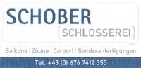 Schlosserei Schober